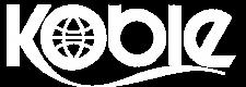 koble logo 2